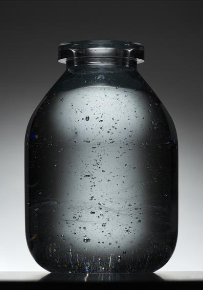 bouteille1.jpg