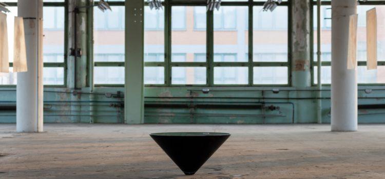 Studio Glass Design FMC UTB Zlín - Visions of One´s Own